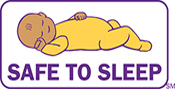 Safe Sleep logo.jpeg