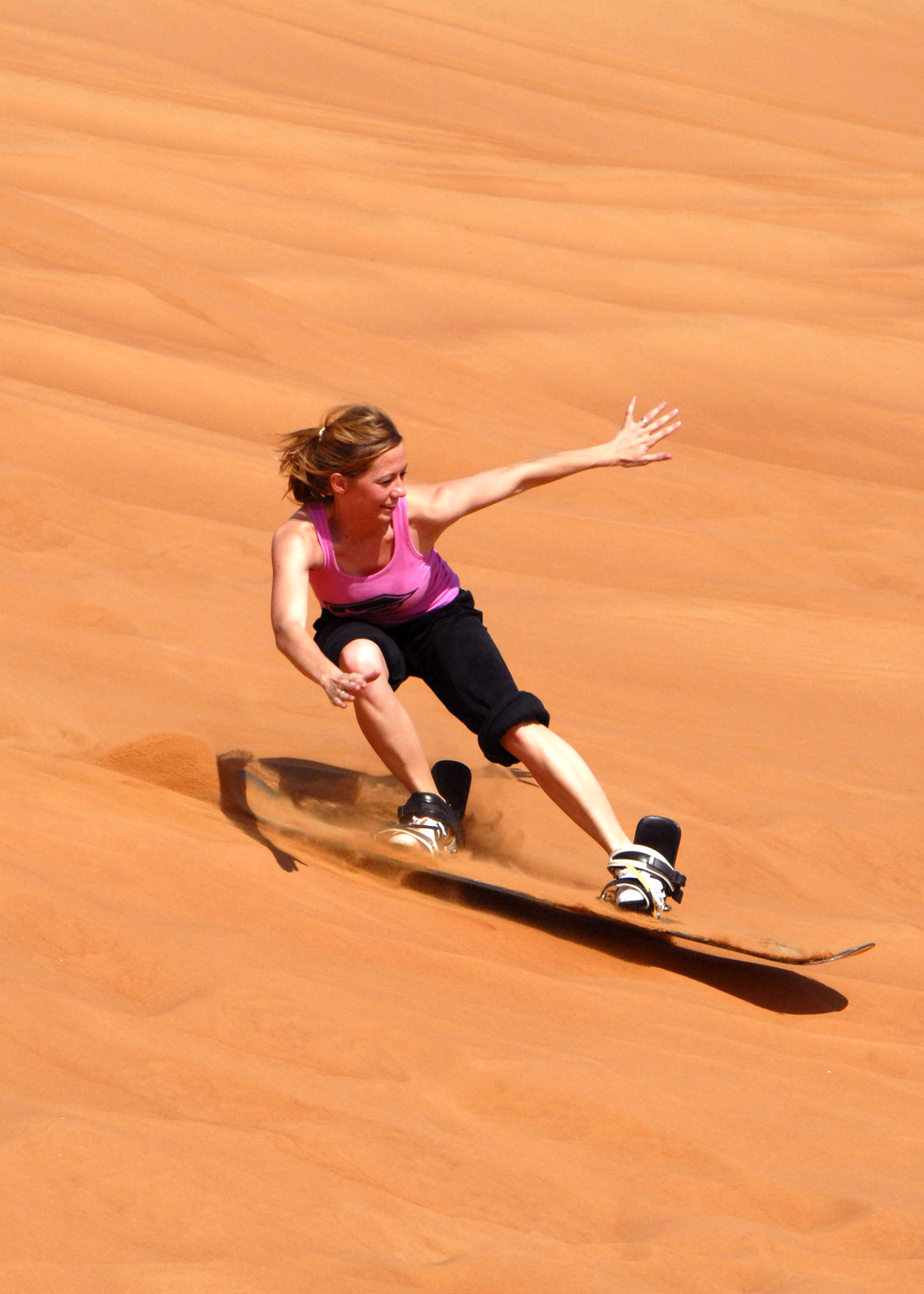 Sandboarding in Dubai.jpg