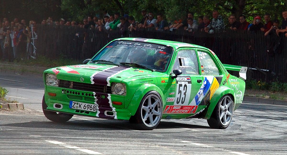 Rally Cars Racing Youtube