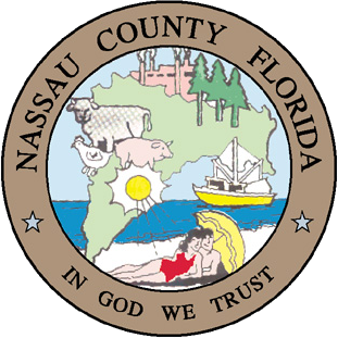 Nassau County Department Of Assessment Property Search