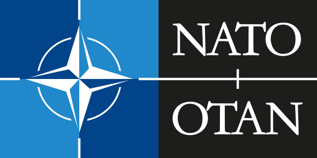 the history of the north atlantic treaty organization News about north atlantic treaty organization, including commentary and archival articles published in the new york times.