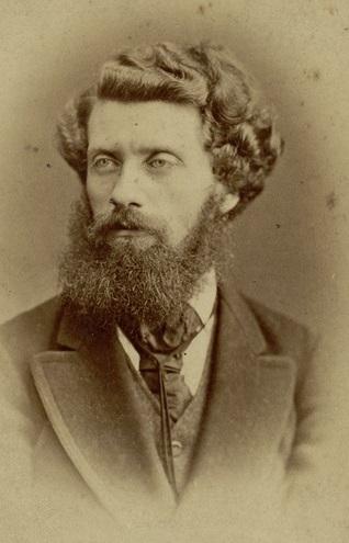 Image of Konstantin Alexandrovich Shapiro from Wikidata