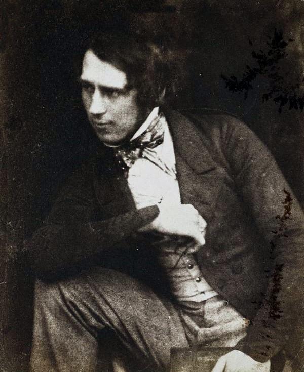 同為十九世紀英國外科手術先驅者,將氯仿應用於麻醉的詹姆斯.Y.辛普森醫生,並不承認李斯特的貢獻。