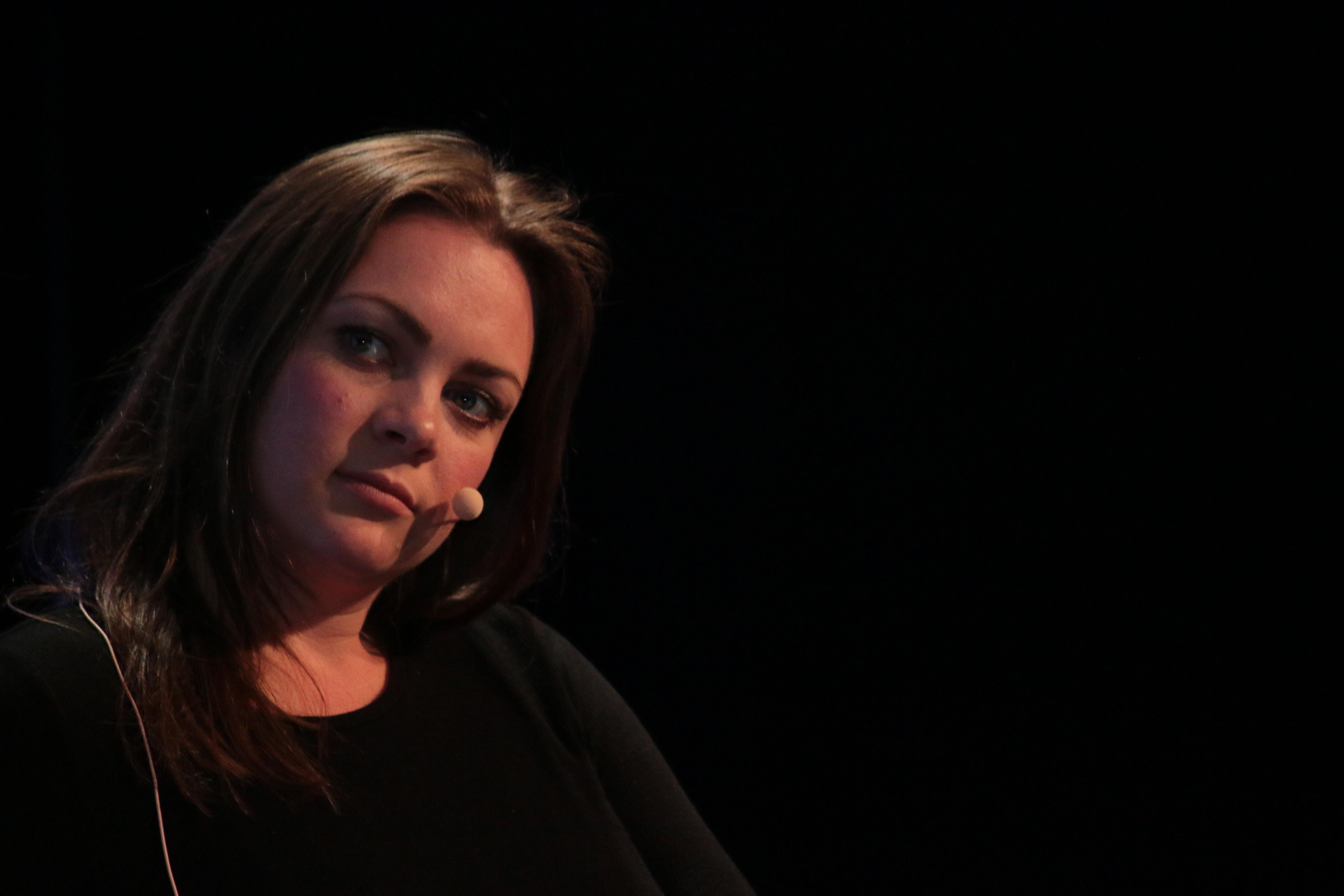 Norge Jenter Eskorte Wikipedia