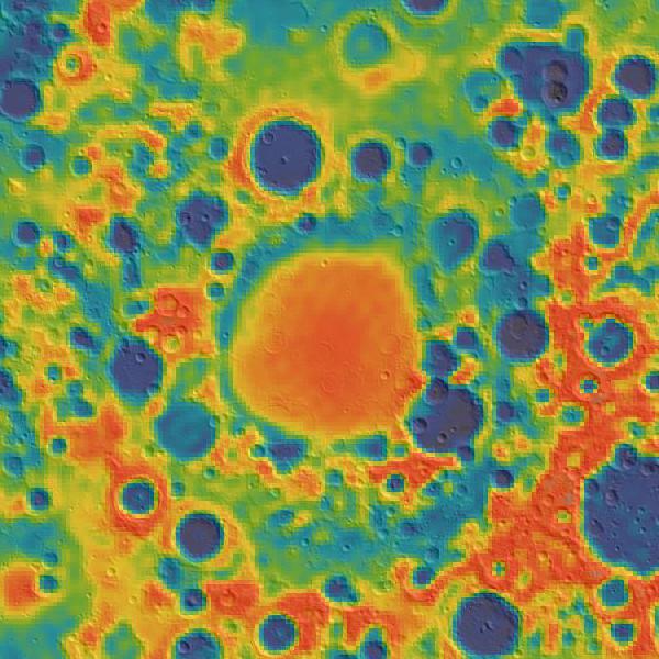 Smythii basin GRAIL gravity.jpg