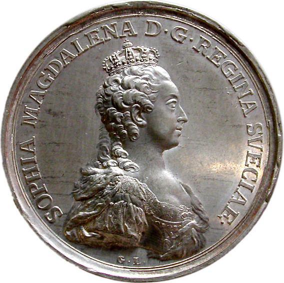 Sophia Magdalene of Sweden coin c 1785.jpg