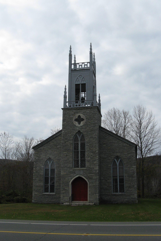 st  luke u0026 39 s episcopal church  lanesborough  massachusetts