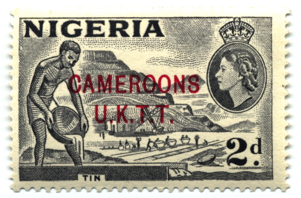 Stamp Cameroons 2d-600px.jpg