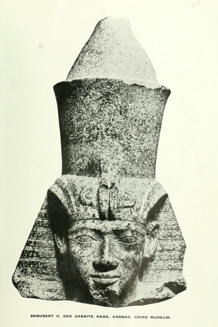 Faces Of Babylon On Pinterest Amenhotep Iii Tutankhamun
