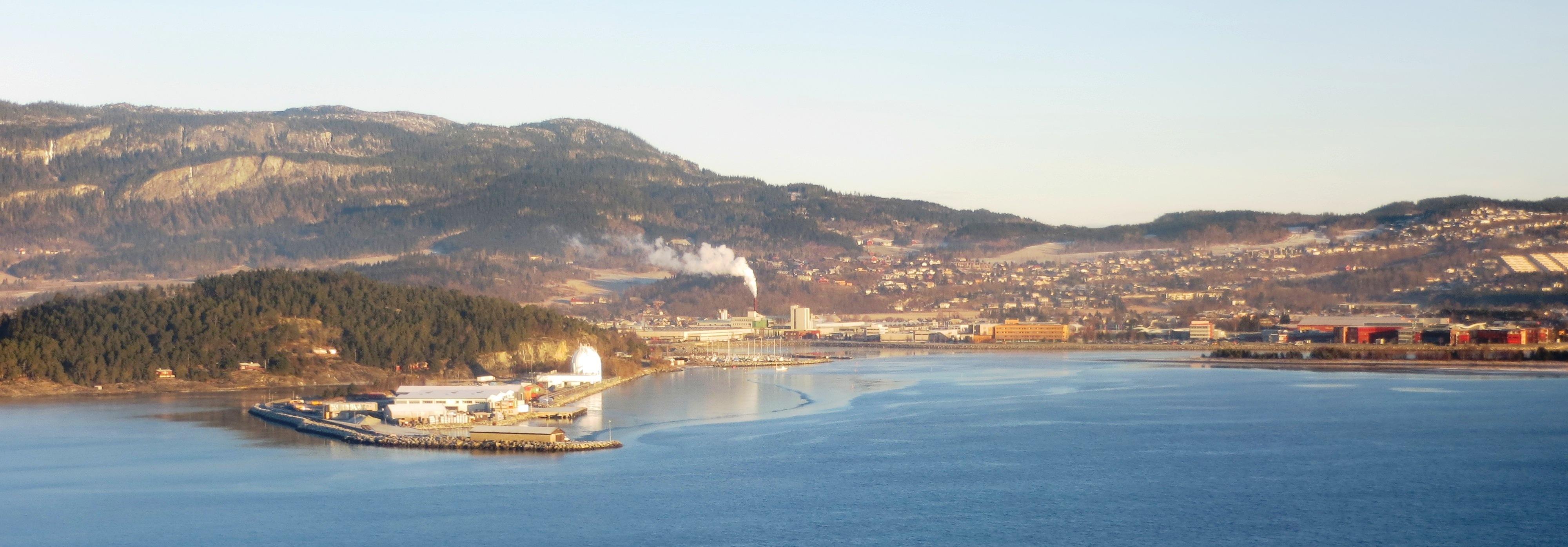 Stjordal Norway  city photos gallery : Stjordal IMG 4587 Wikimedia Commons