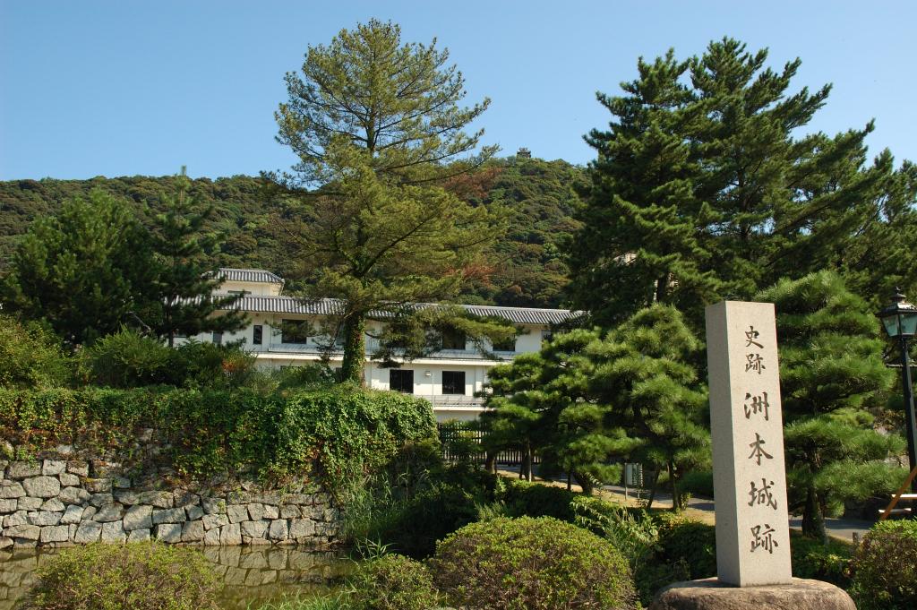 Sumoto Castle 02.JPG
