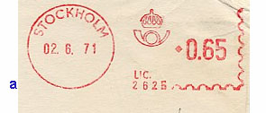 Sweden stamp type D3point2a.jpg