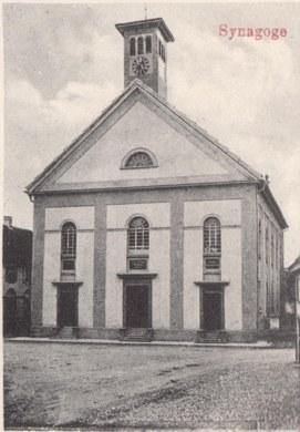Synagoge Bad Buchau 1.jpg