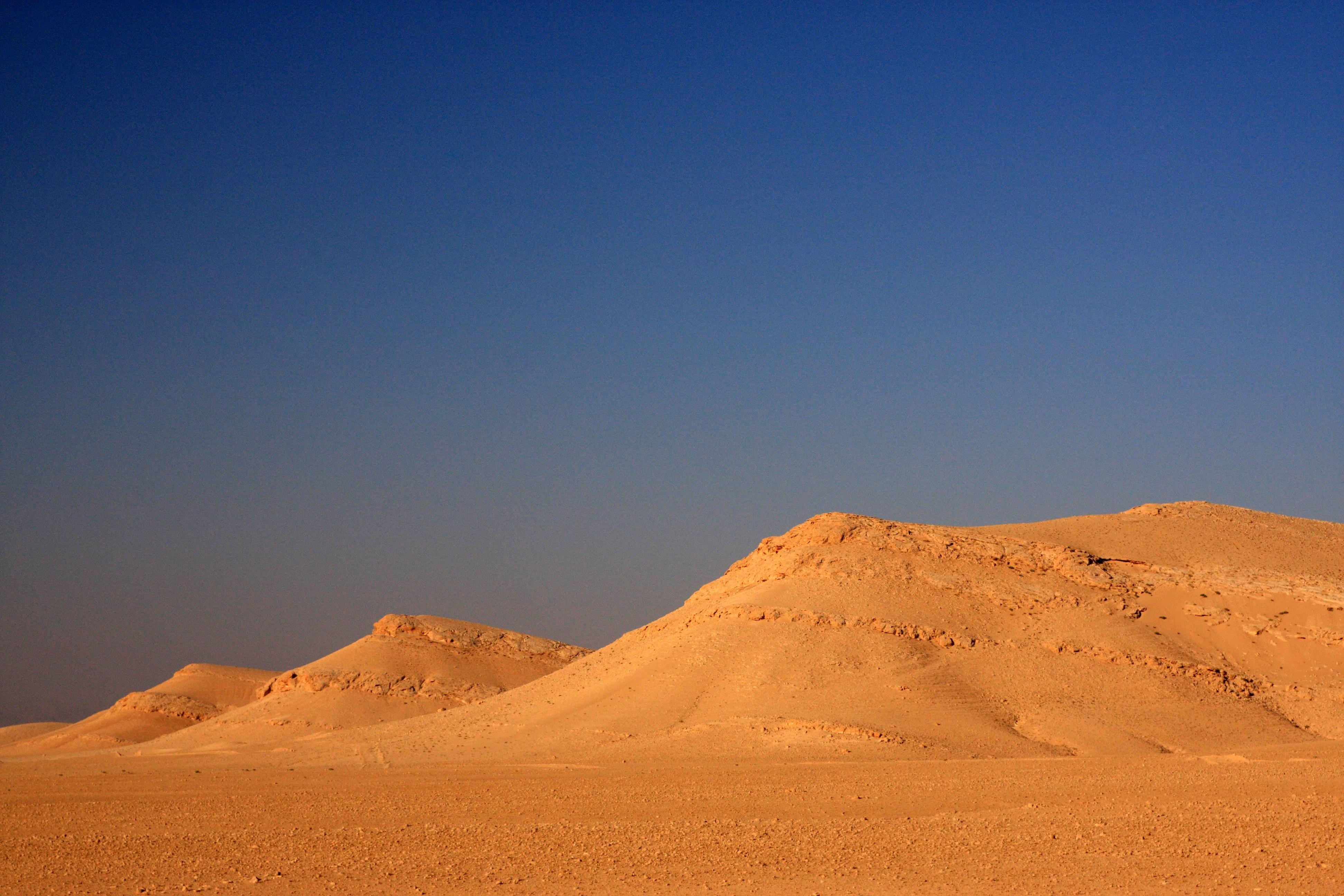 Kết quả hình ảnh cho Syrian Desert