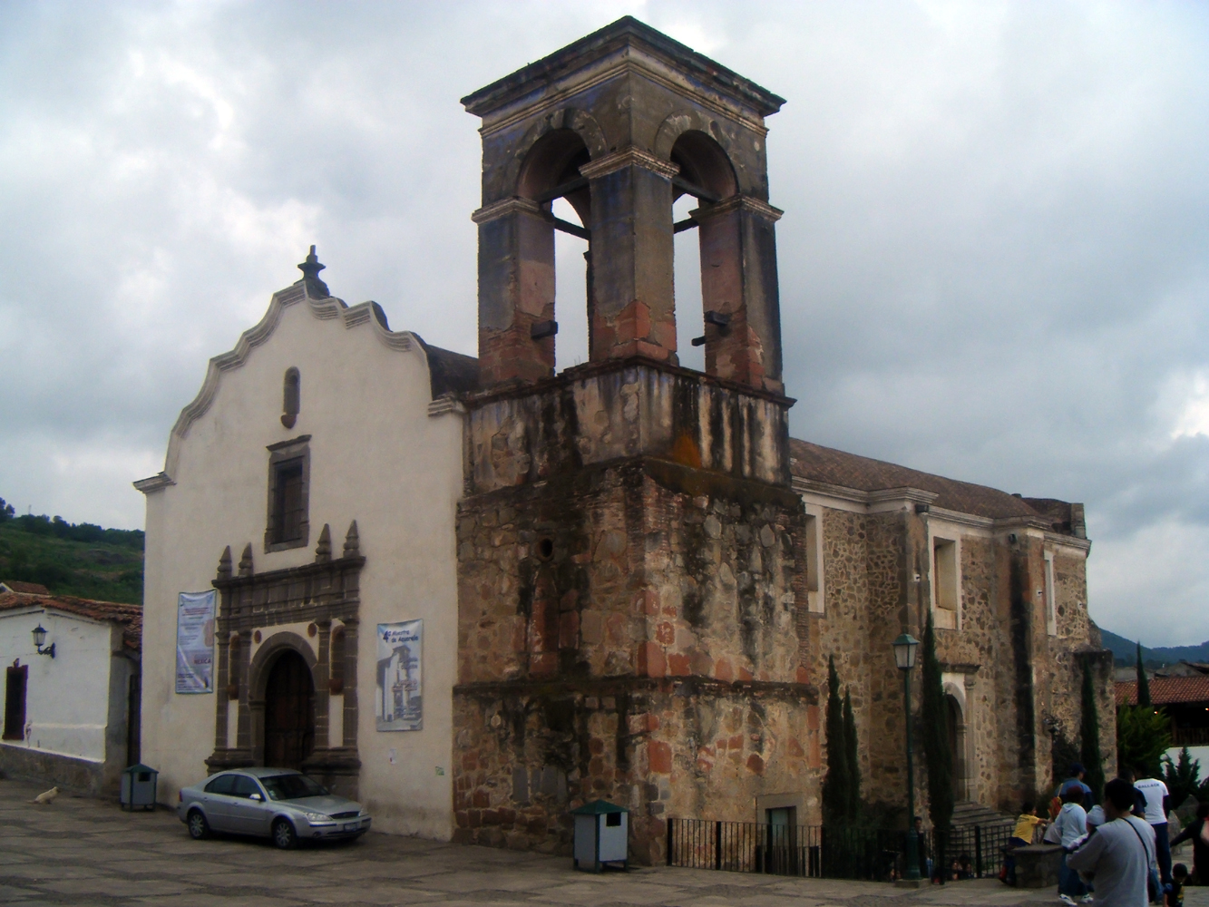 Descripción Tapalpa church.JPG