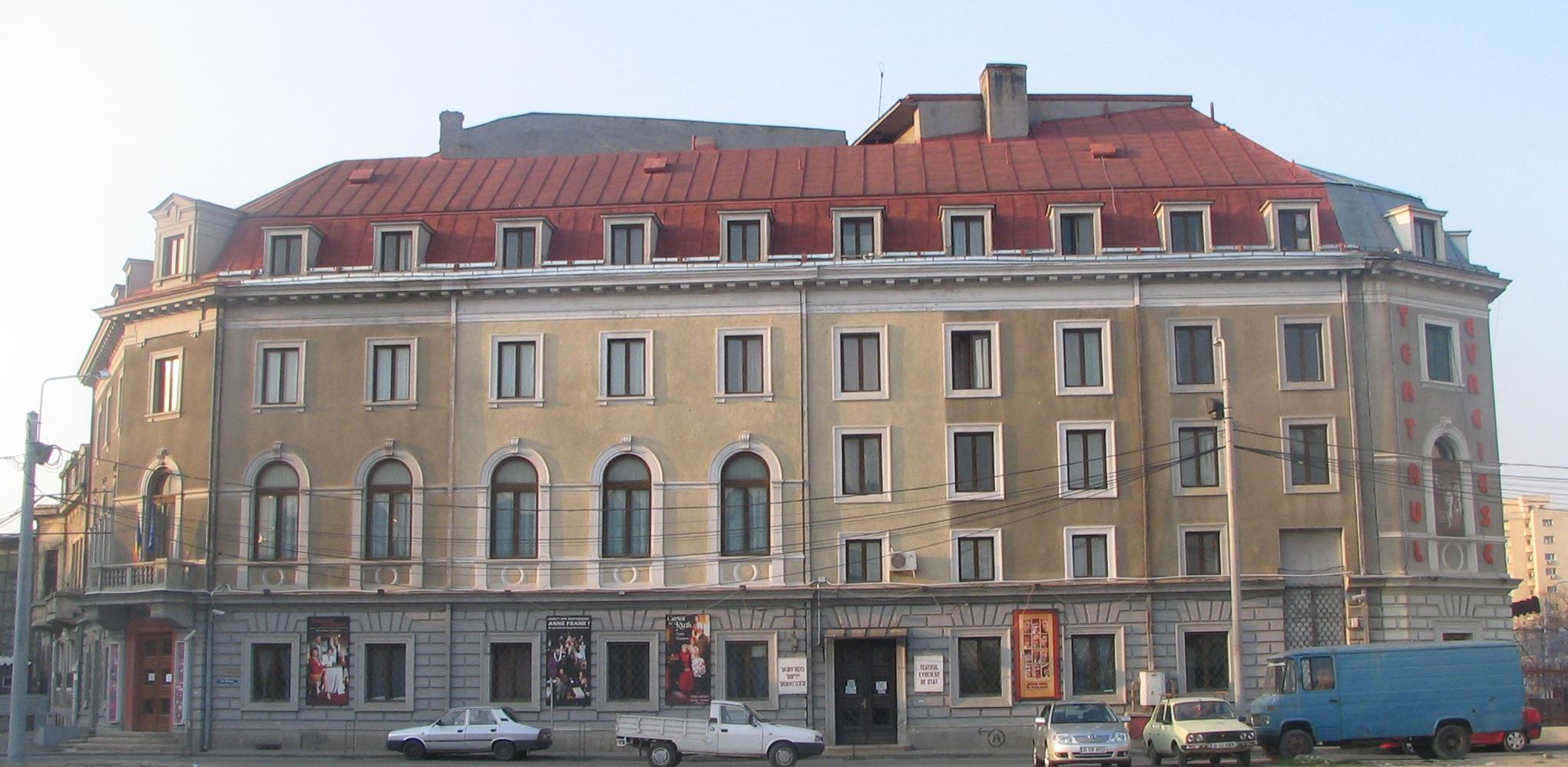 Istoria Evreilor Din România Wikipedia