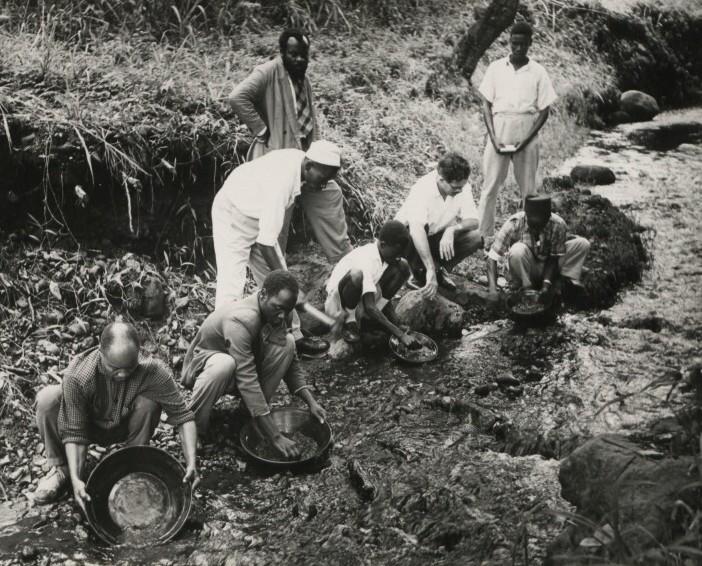 File:The National Archives UK - CO 1069-164-26.jpg