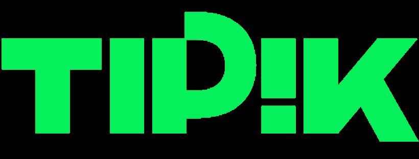 Tipik (TV channel) - Wikipedia