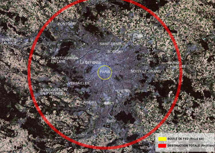 google maps hiroshima with File Tsar Bomba Paris on WWK9zTjBSpT together with 4444899 moreover If A Nuclear Weapon Exploded Over Chicago as well Shizuoka Map as well View.