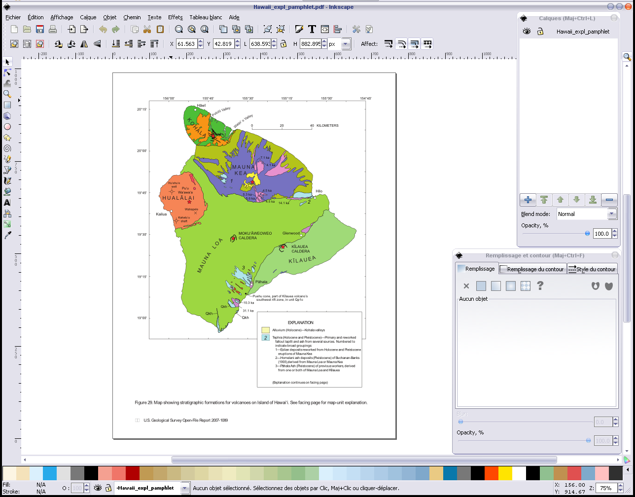File:Tutorial Inkscape PDF 02.png - Wikimedia Commons
