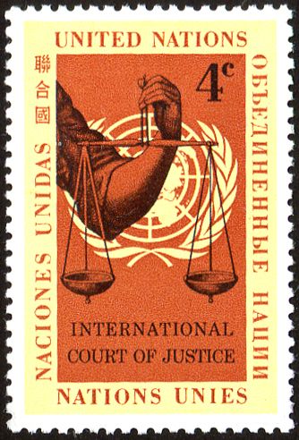 external image UN-International_Court_of_Justice-4c.jpg