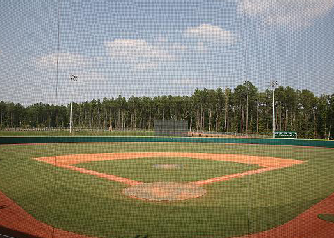 Usa Baseball National Training Complex Wikipedia