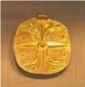 Uluburun gold disk.jpg