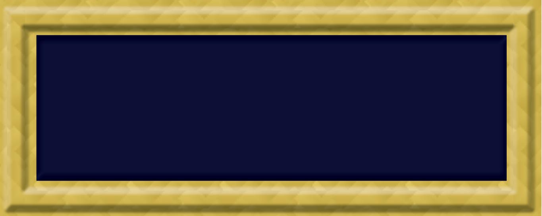 Union army 2nd lt rank insignia.jpg