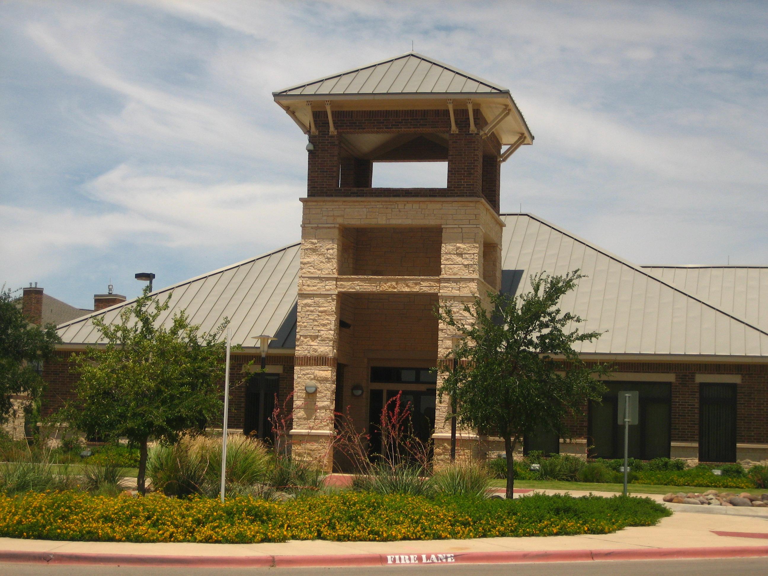 zero waste universities include Texas