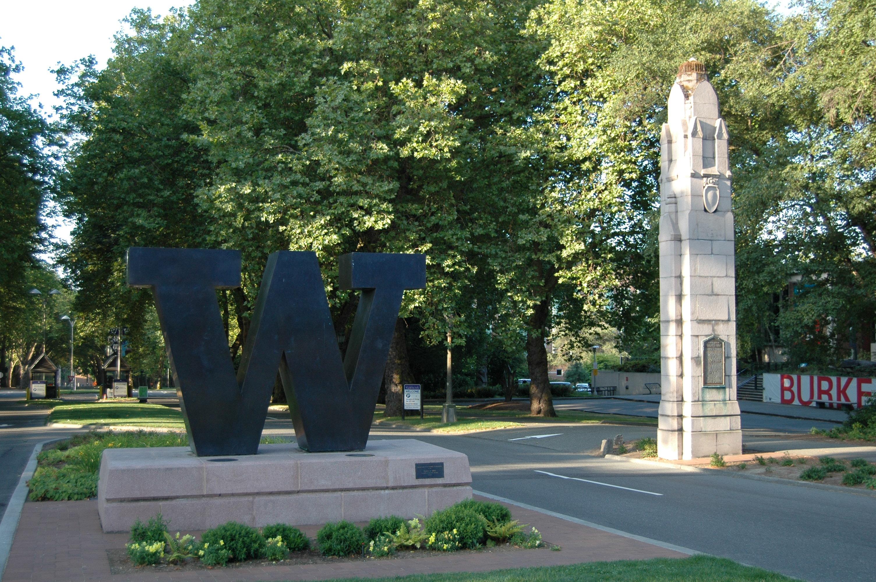 University of Washington, Seattle, WA.JPG