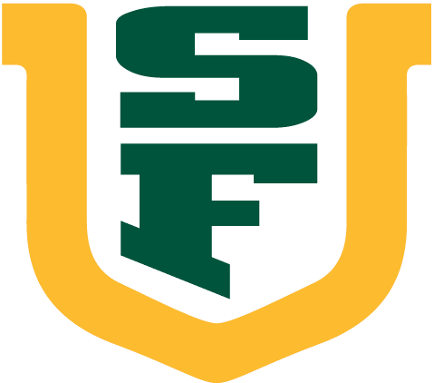 watch e4262 a5243 San Francisco Dons men's basketball - Wikipedia