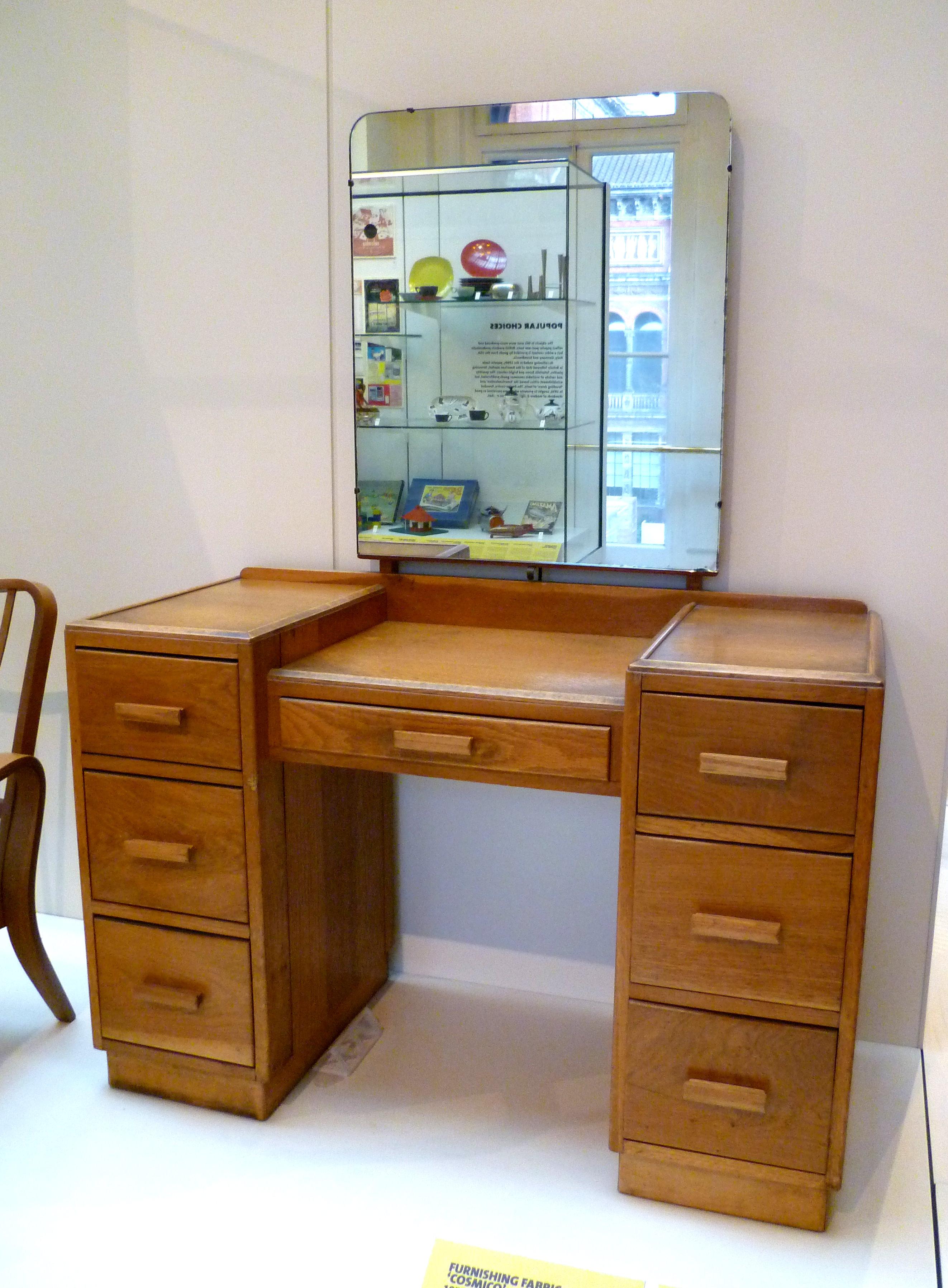 Utility Furniture Wikipedia
