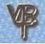 VRT Pin.jpg