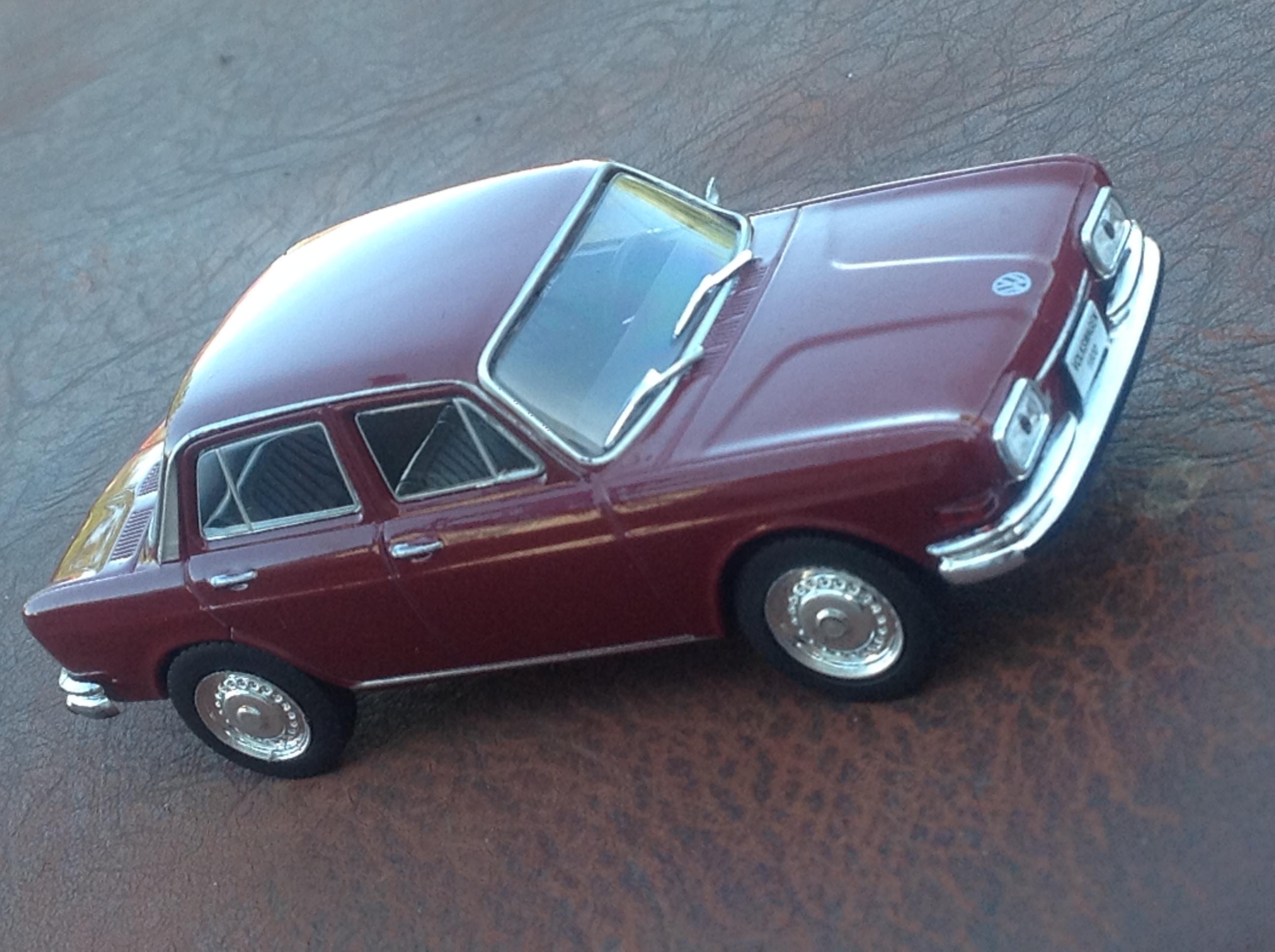File Vw 1600 1969 Volkswagen Do Brasil 36811006760 Jpg Wikimedia Commons