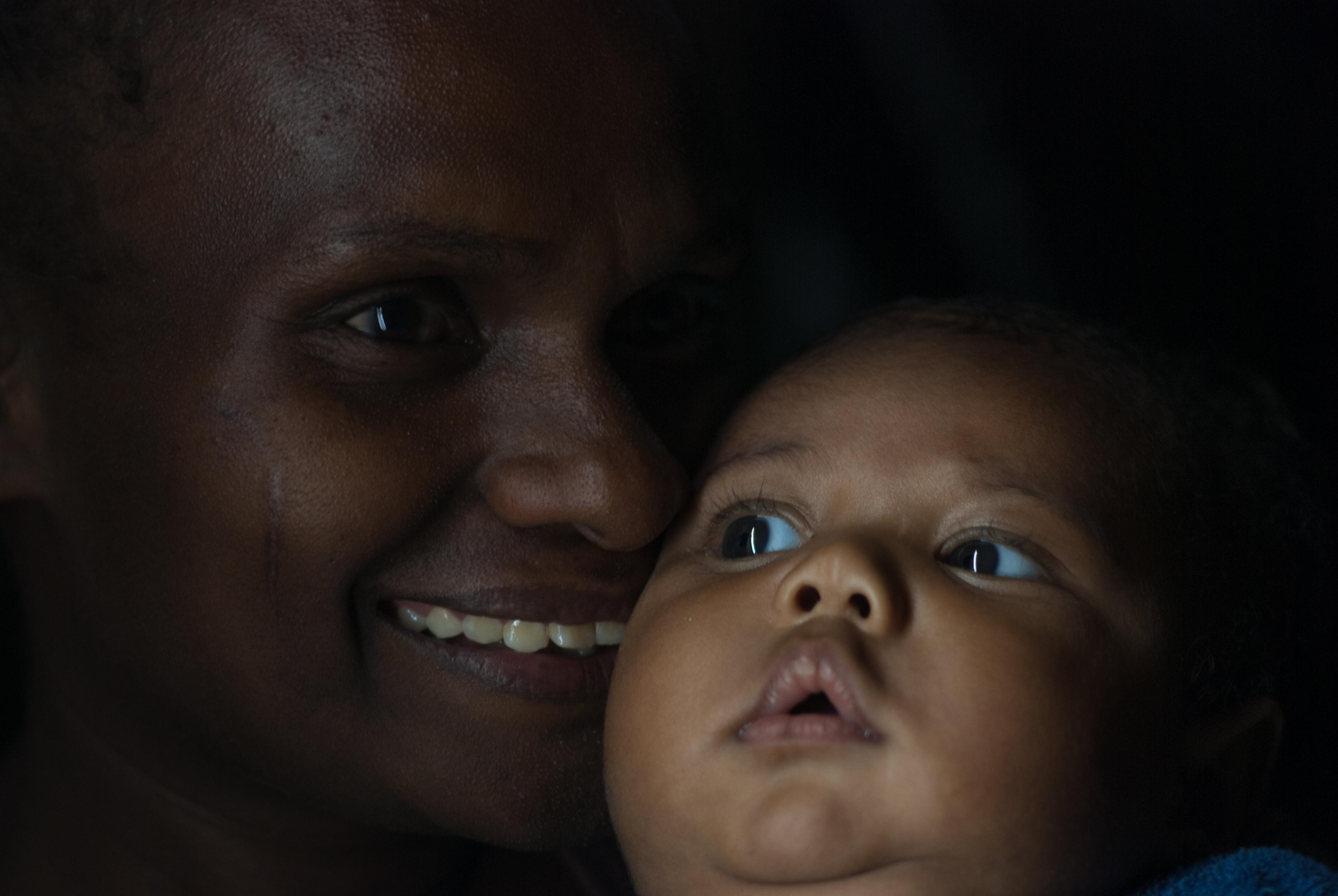 Humans File:vanuatu-humans-of-vanuatu