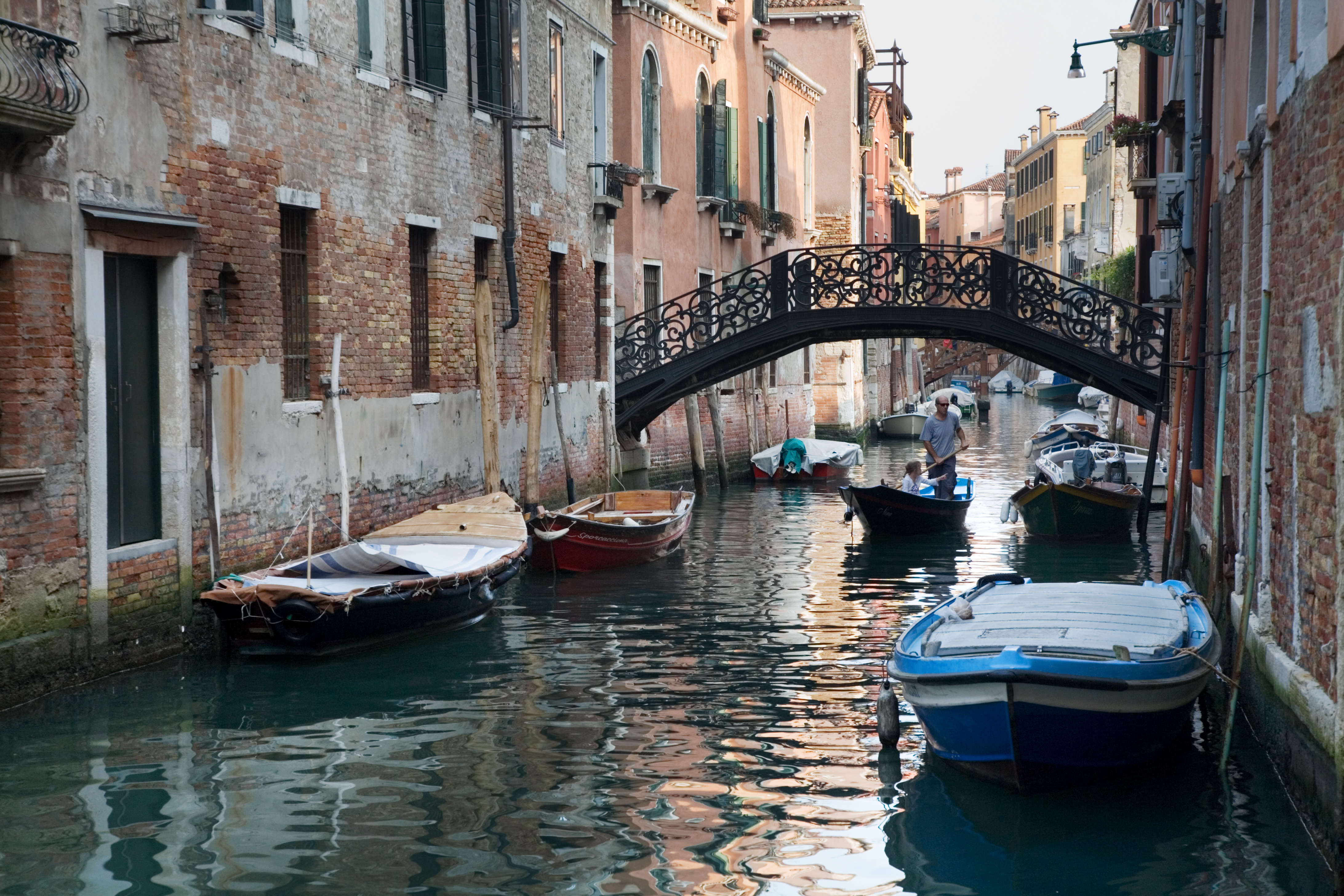 times journeys travel behind scenes venice film festival