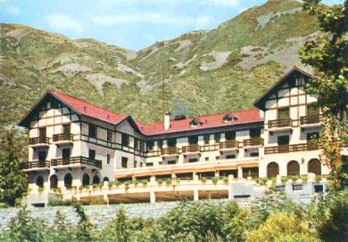 File Villavicencio Hotel Mendoza Argentina Jpg