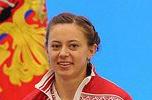 Olga Viluchina