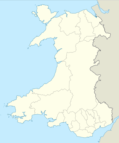 Wales Map 400 x 478.png