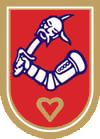Wappen Kikinda