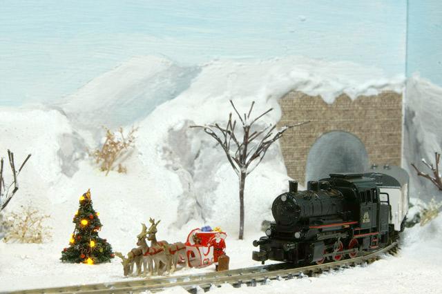 File:Weihnachtsbaum klein.jpg