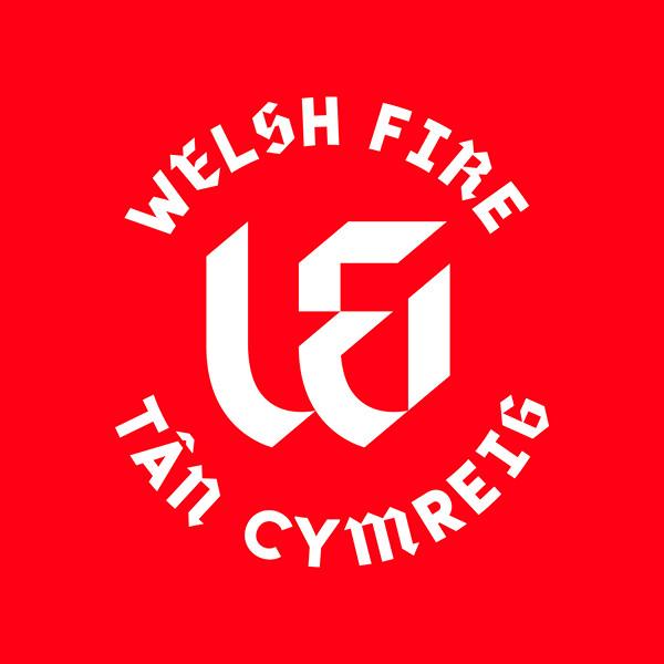 Welsh Fire - Wikipedia