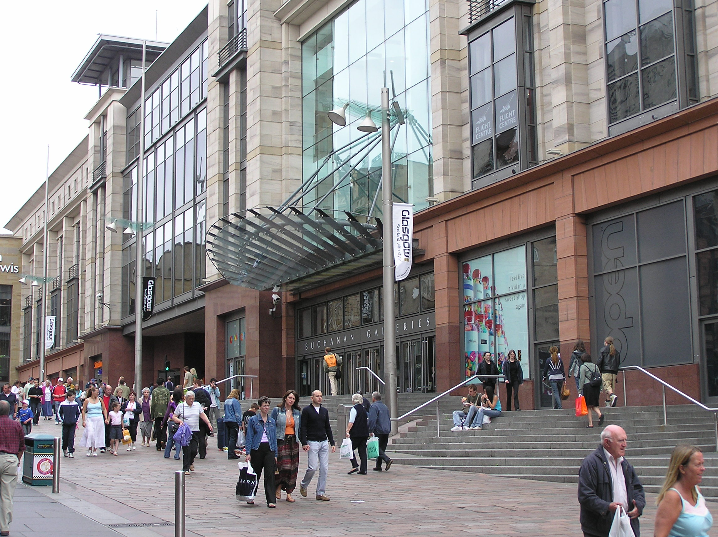 wfm buchanan galleries outside.jpg