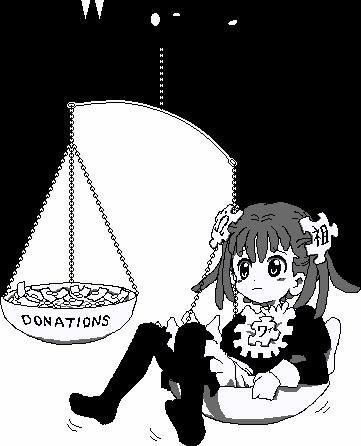 https://upload.wikimedia.org/wikipedia/commons/1/1c/Wikipe-tan_donations.png