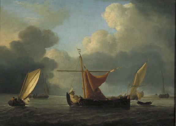 Willem van de Velde (II) 006.jpg