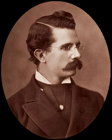 William Black c1870s.png