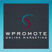 File:Wp logo.png