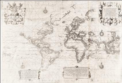 Archivo:WrightMolyneux-ChartoftheWorld-c1599.jpg