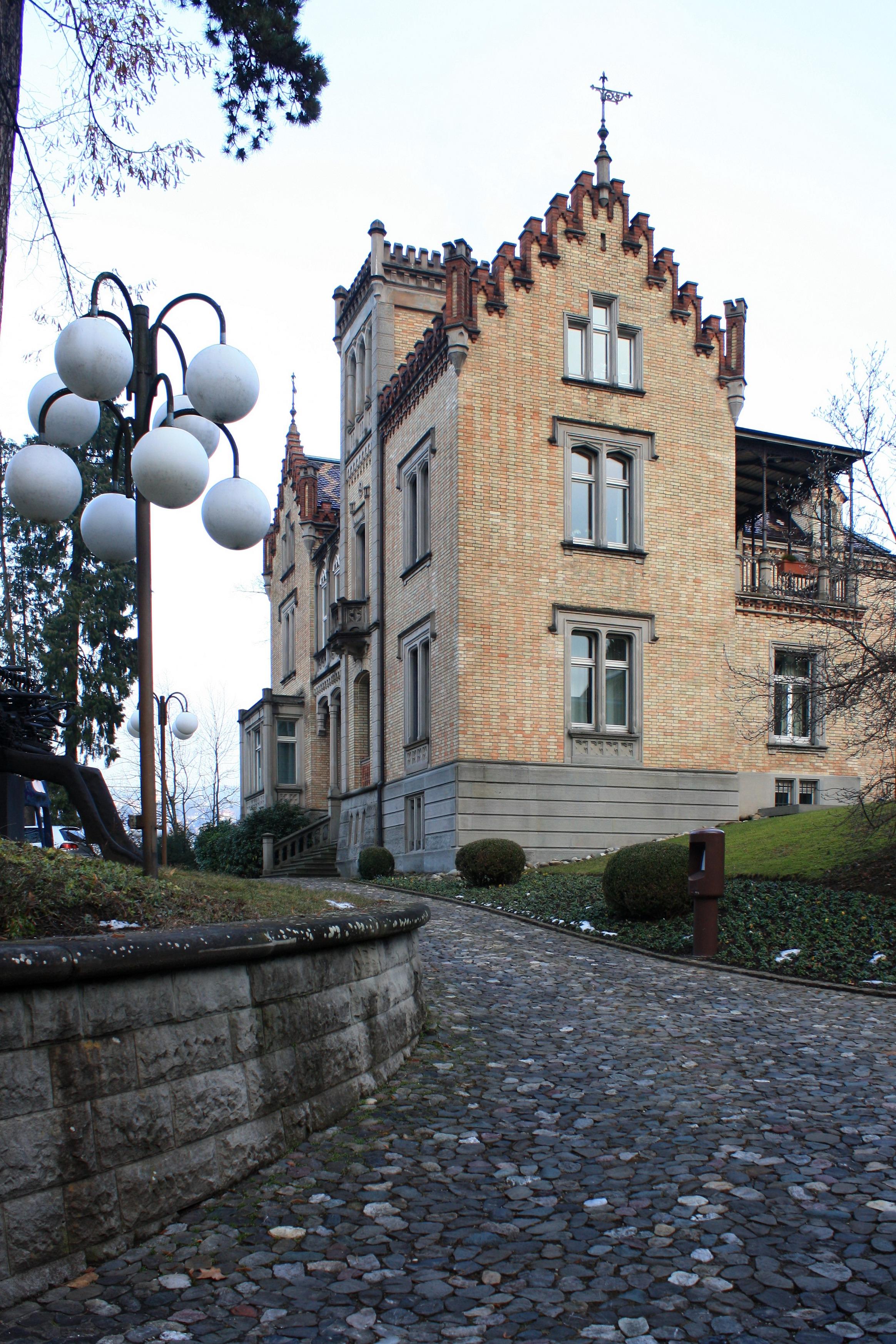 Villa Falkenstein file zürich mühlebach villa falkenstein img 7346 shiftn jpg