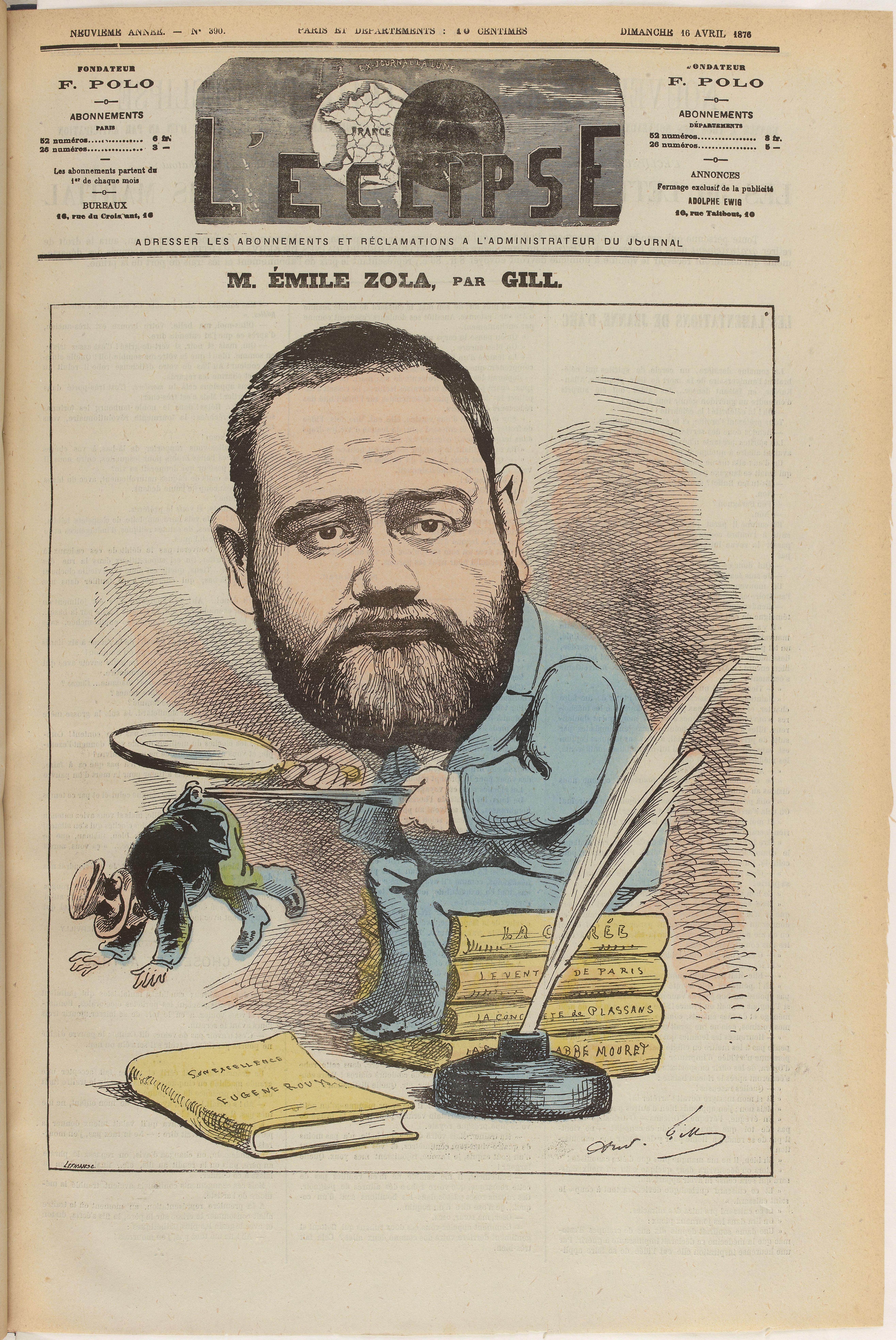 File:ZOLA Caricature Gill 1876.jpg